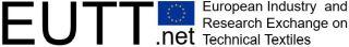 EUTT.net